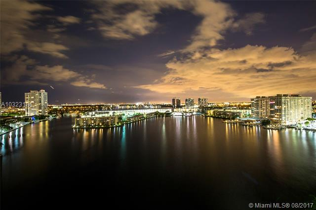 Admirals Port #1816E photo39