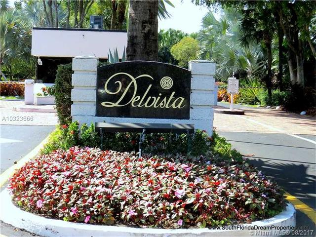 Delvista Towers #825 photo13