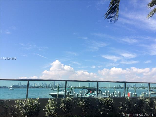 Flamingo South Beach #776 photo13