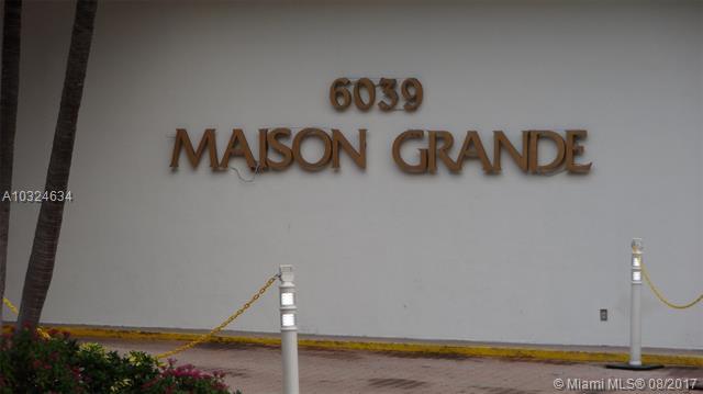 Maison Grande #903 photo23