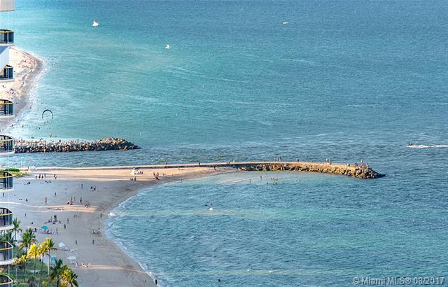St Regis Bal Harbour #2604N photo08