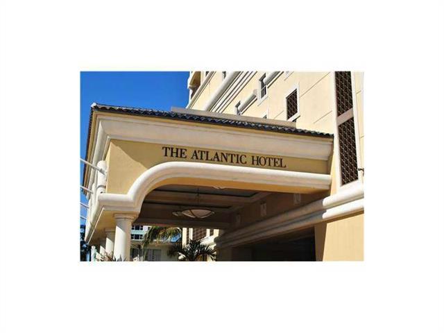 Atlantic Hotel Condo #901 - 09 - photo