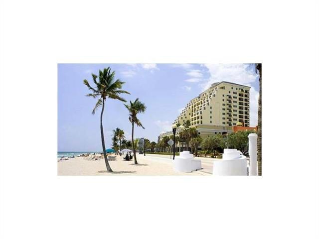 Atlantic Hotel Condo #901 - 10 - photo
