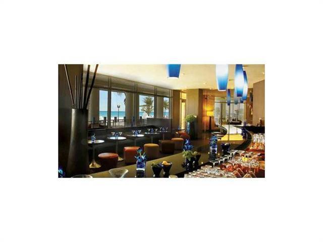 Atlantic Hotel Condo #901 - 12 - photo
