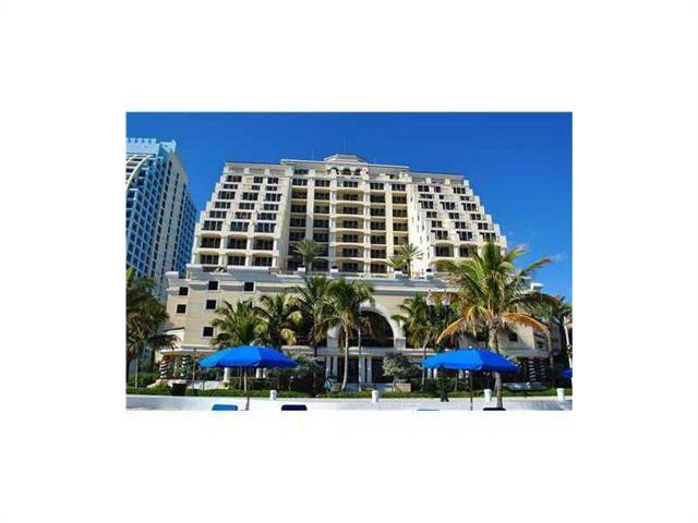 Atlantic Hotel Condo #901 - 01 - photo