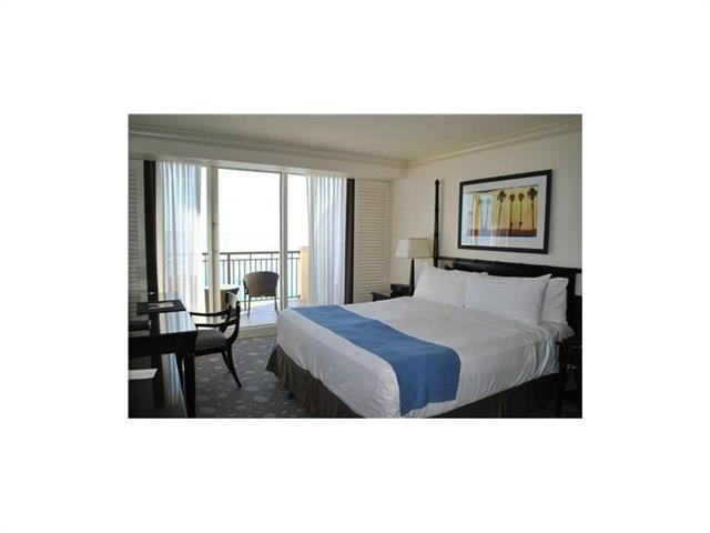 Atlantic Hotel Condo #901 - 04 - photo