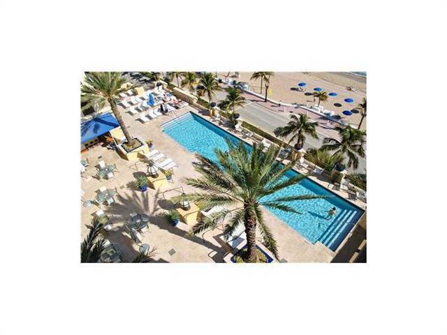 Atlantic Hotel Condo #901 - 06 - photo