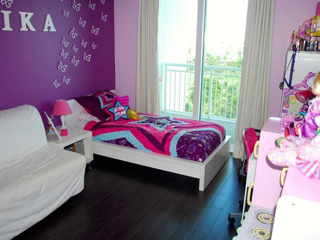 Duo Hallandale #903W photo07