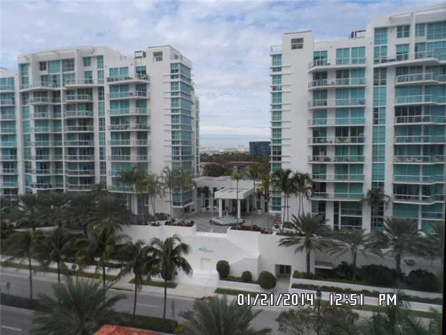 Eastside at Aventura #607 photo19