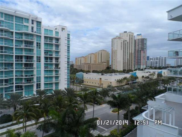 Eastside at Aventura #607 photo20