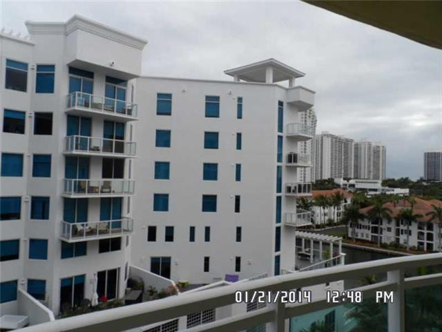 Eastside at Aventura #607 photo23
