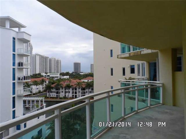 Eastside at Aventura #607 photo24