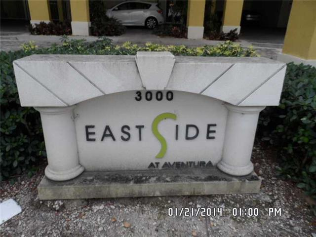 Eastside at Aventura #607 - 31 - photo