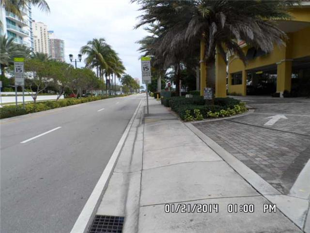 Eastside at Aventura #607 photo32