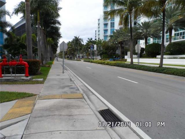Eastside at Aventura #607 photo33
