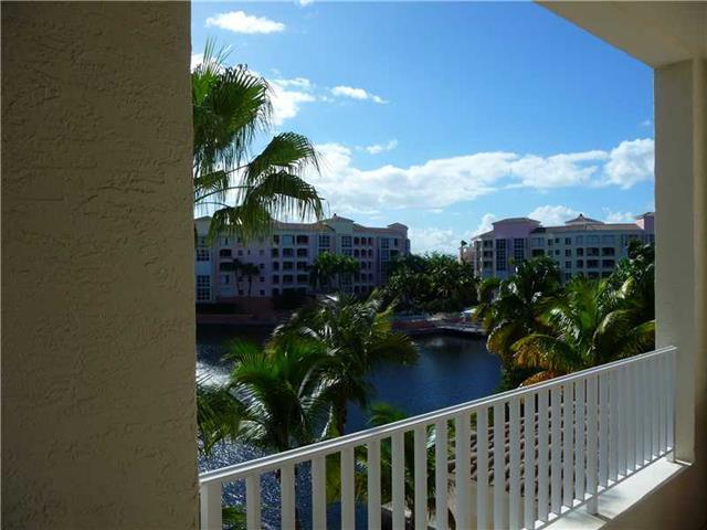 Ocean Club Resort Villas Two #403 - 12 - photo