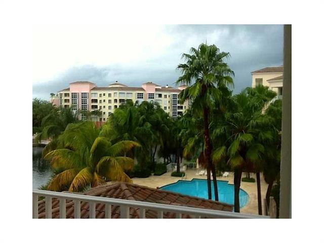 Ocean Club Resort Villas Two #403 - 13 - photo