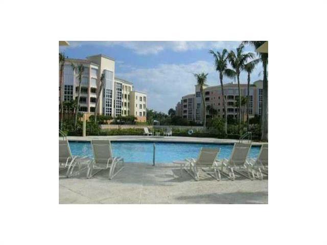 Ocean Club Resort Villas Two #403 - 14 - photo