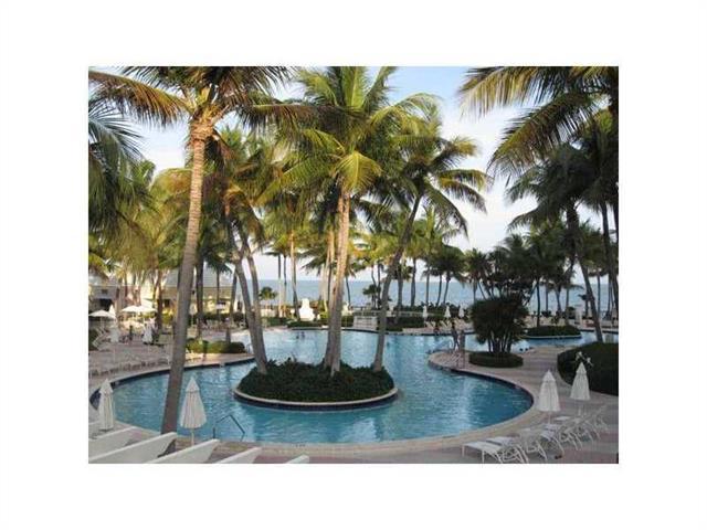 Ocean Club Resort Villas Two #403 - 15 - photo