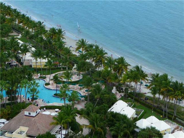 Ocean Club Resort Villas Two #403 - 16 - photo