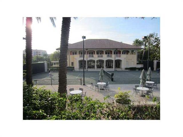 Ocean Club Resort Villas Two #403 - 17 - photo