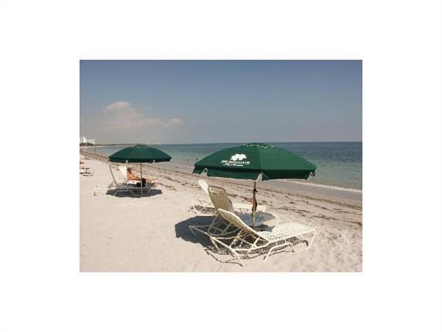 Ocean Club Resort Villas Two #403 - 18 - photo