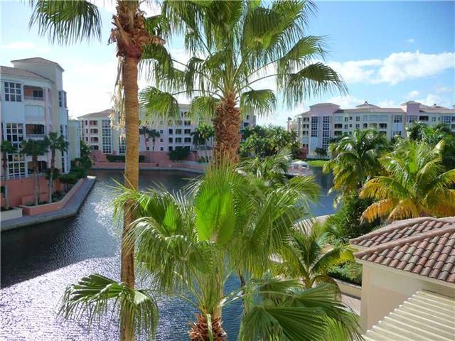 Ocean Club Resort Villas Two #403 - 01 - photo