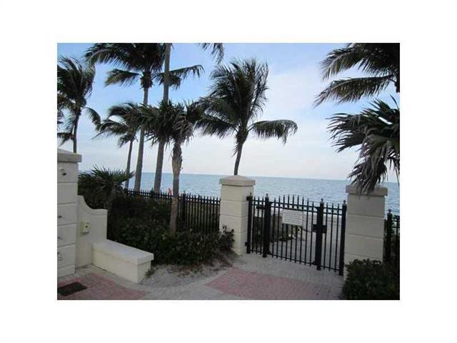 Ocean Club Resort Villas Two #403 - 19 - photo