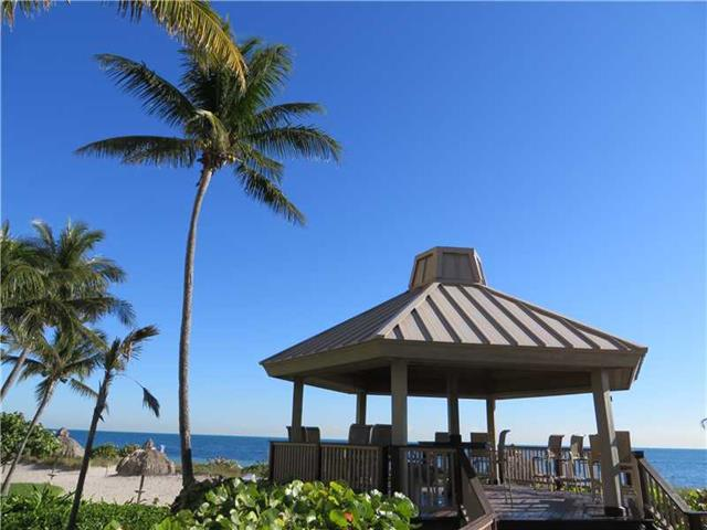 Towers of Key Biscayne #E506 photo15