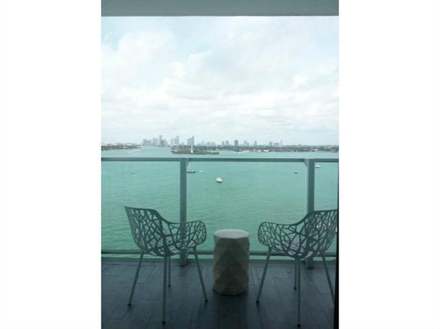 Mondrian South Beach #1120 photo09