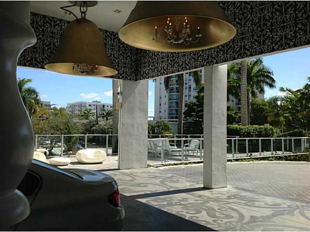 Mondrian South Beach #1120 photo13