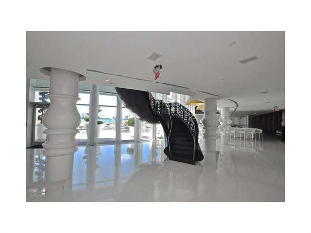 Mondrian South Beach #1120 photo17