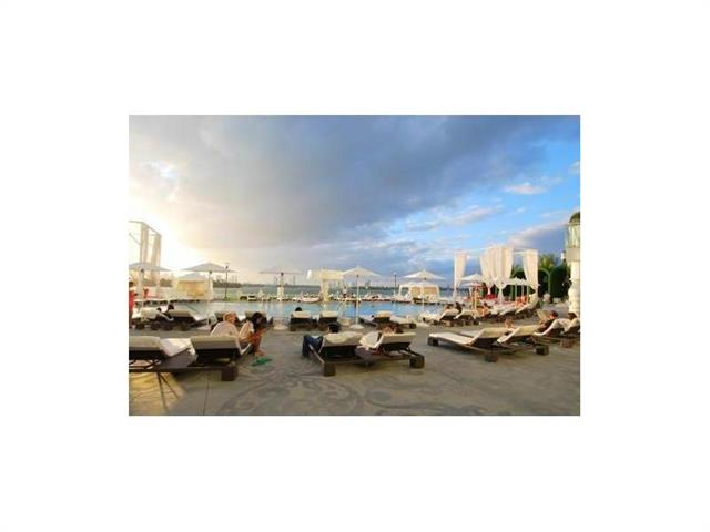 Mondrian South Beach #1120 photo30