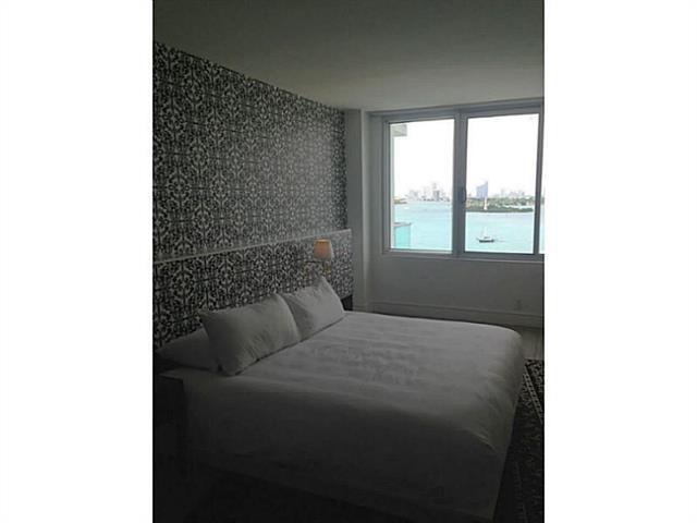Mondrian South Beach #1120 photo05