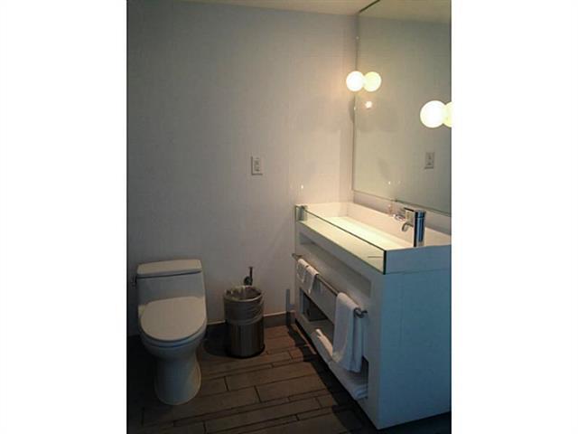 Mondrian South Beach #1120 photo07