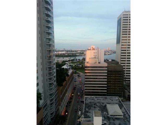 The Loft Downtown #1801 photo12