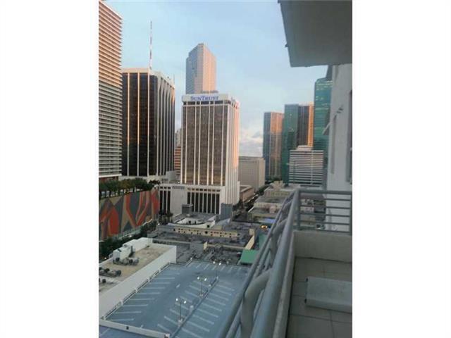 The Loft Downtown #1801 photo13