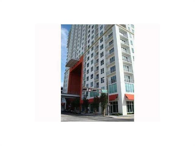 The Loft Downtown #1801 photo01