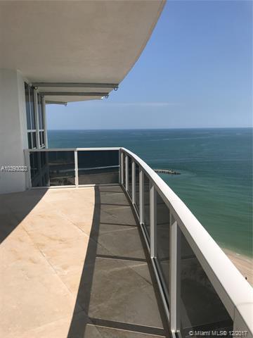 Аренда квартиры по адресу 10225 Collins Ave, Bal Harbour, FL 33154 в США