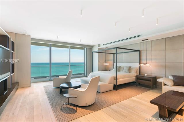 Property 9349 Collins Ave #1006 image 10