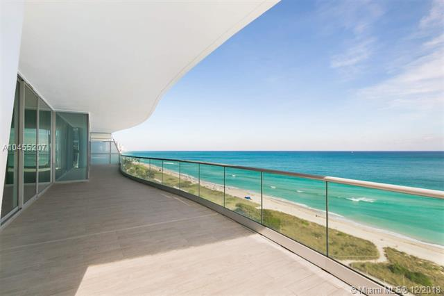 Property 9349 Collins Ave #1006 image 20