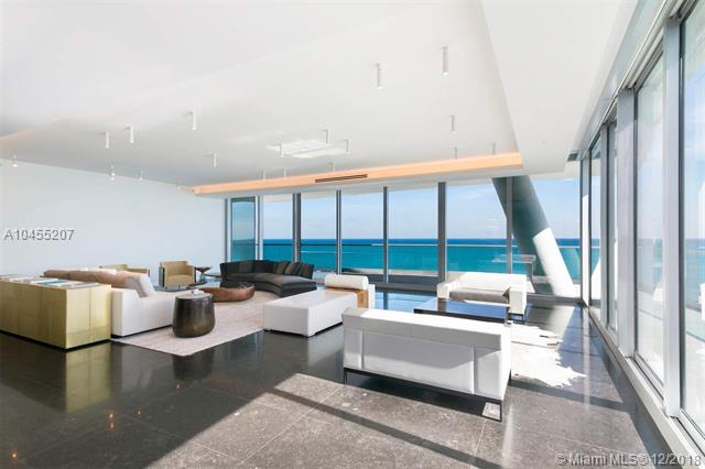 Property 9349 Collins Ave #1006 image 1