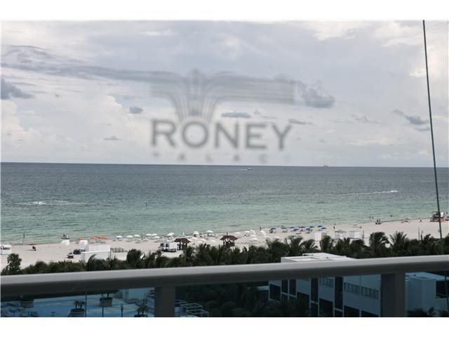 Roney Palace #841 photo01