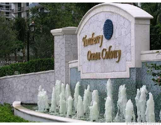 Property 16047 COLLINS AV #502 image 1