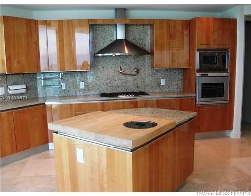 Property 16047 COLLINS AV #502 image 5