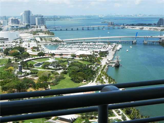 One Miami #4316 - 01 - photo