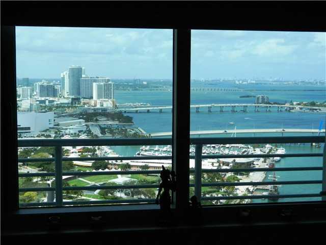 One Miami #4316 - 06 - photo