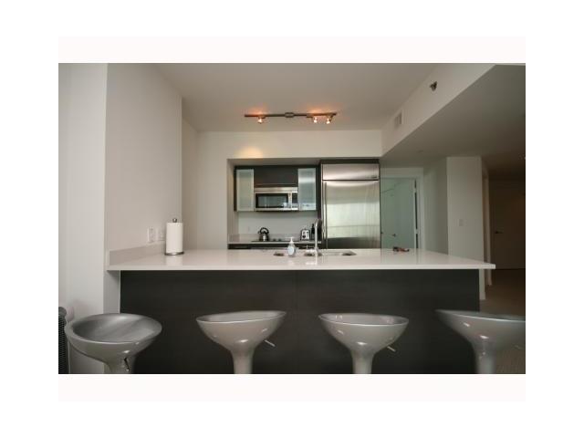 500 Brickell #3607 - 03 - photo