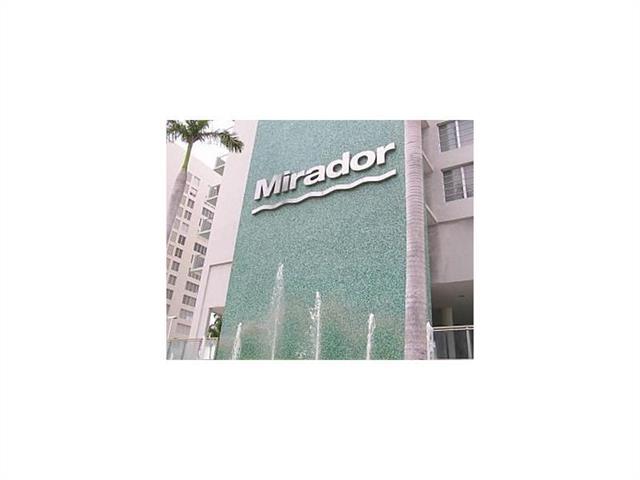 Mirador South #725 - 33 - photo