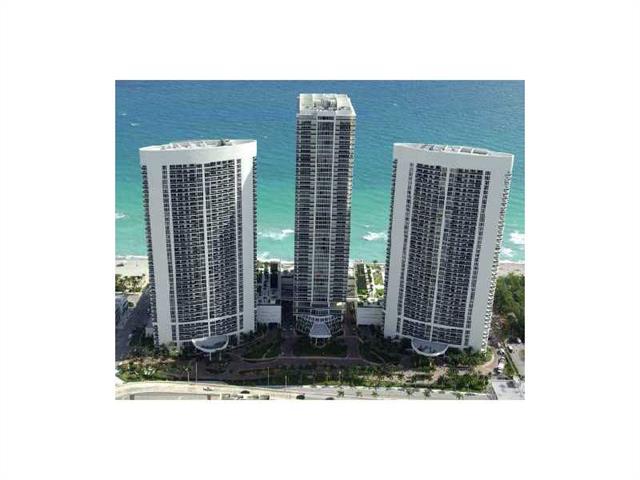 Beach Club Towers #903 - 01 - photo